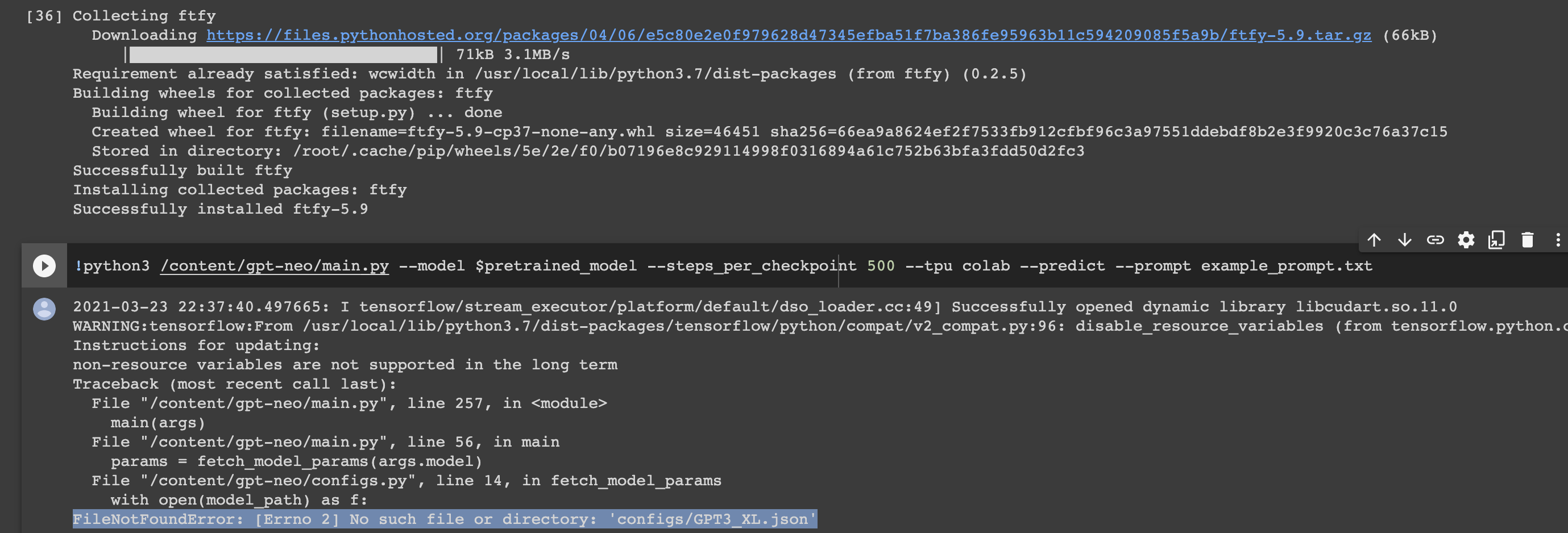 Screenshot 2021-03-23 at 22 42 40