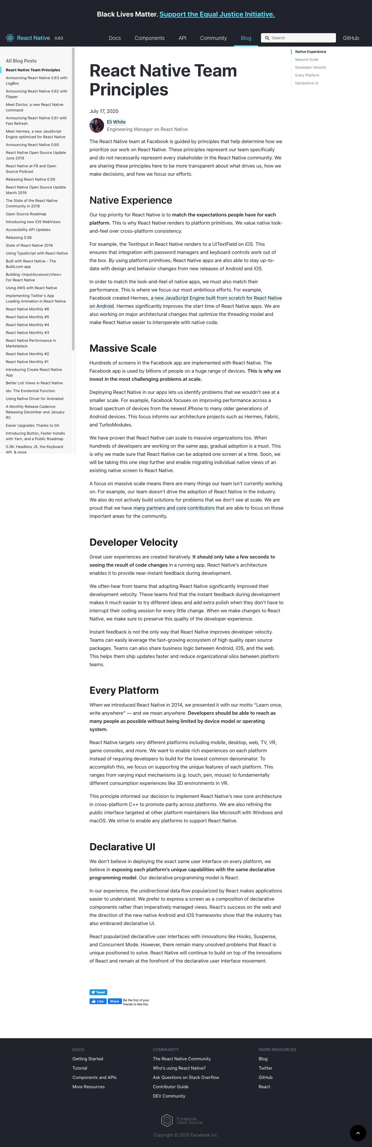 screencapture-localhost-3000-blog-2020-07-17-react-native-principles-2020-07-17-11_20_56