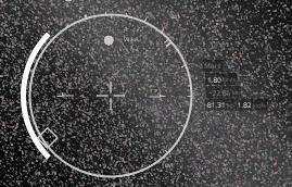 Screenshot from 2019-11-18 09-53-06