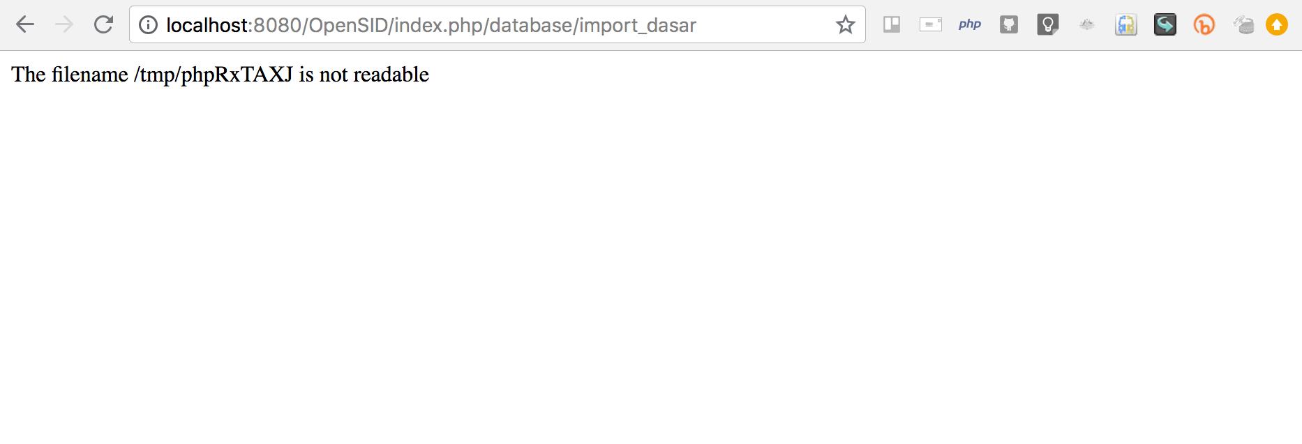 Link Gambar Wiki · Issue #780 · OpenSID/OpenSID · GitHub