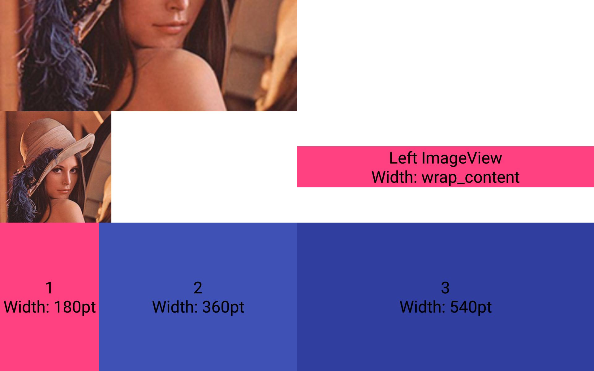 Screenshot_2019-03-14-15-01-01