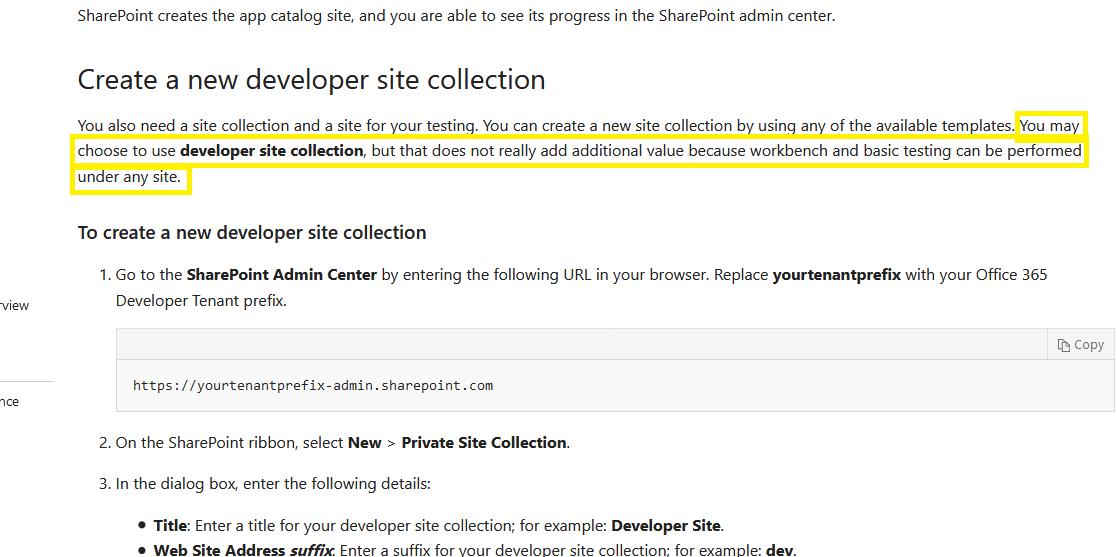 Error when displaying HelloWorld web part in (non developer