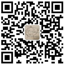Webp net-resizeimage