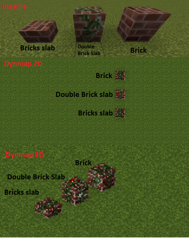 Dynmap rendering Block with double Slab Textures [Custom