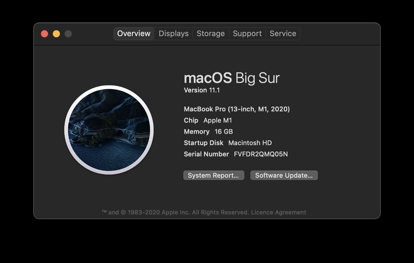 Screenshot 2021-02-01 at 14 56 16