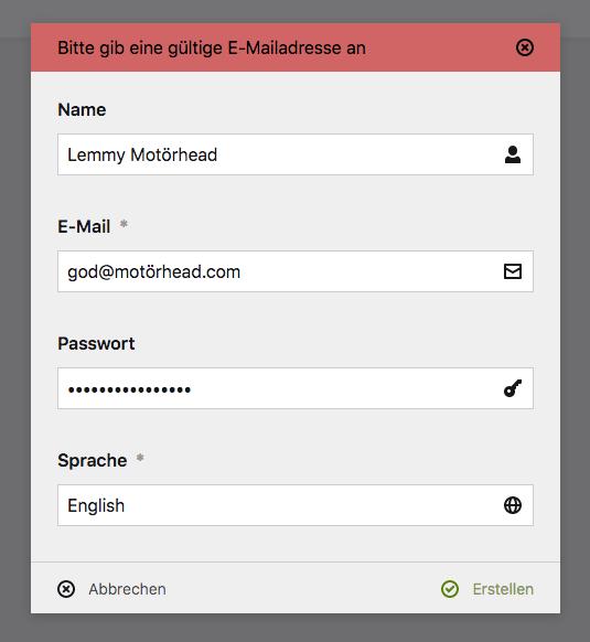 panel-add-user