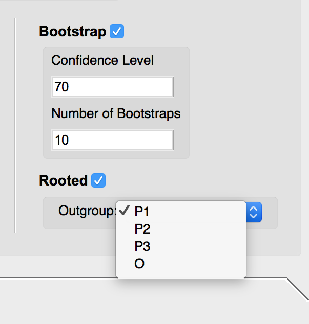 RAxML-Bootstrap