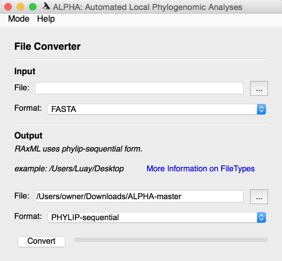 File-Converter
