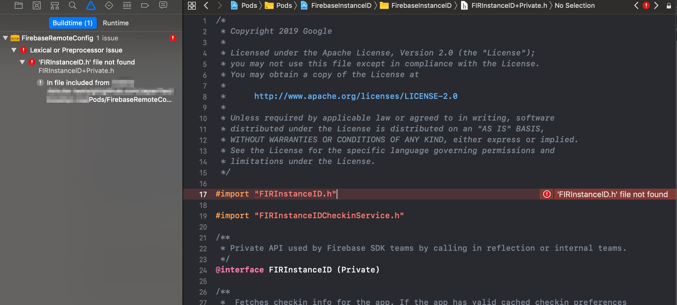 FIRInstanceID_Private_h_と_New_Issue_·_firebase_firebase-ios-sdk