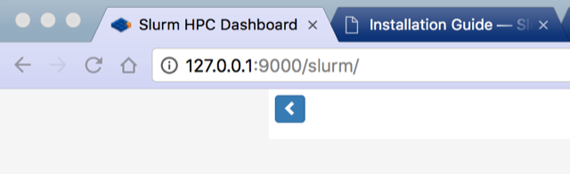 dockerfile build · Issue #188 · edf-hpc/slurm-web · GitHub