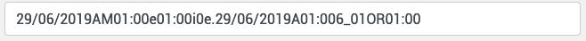 Screenshot 2019-06-11 at 13 49 28