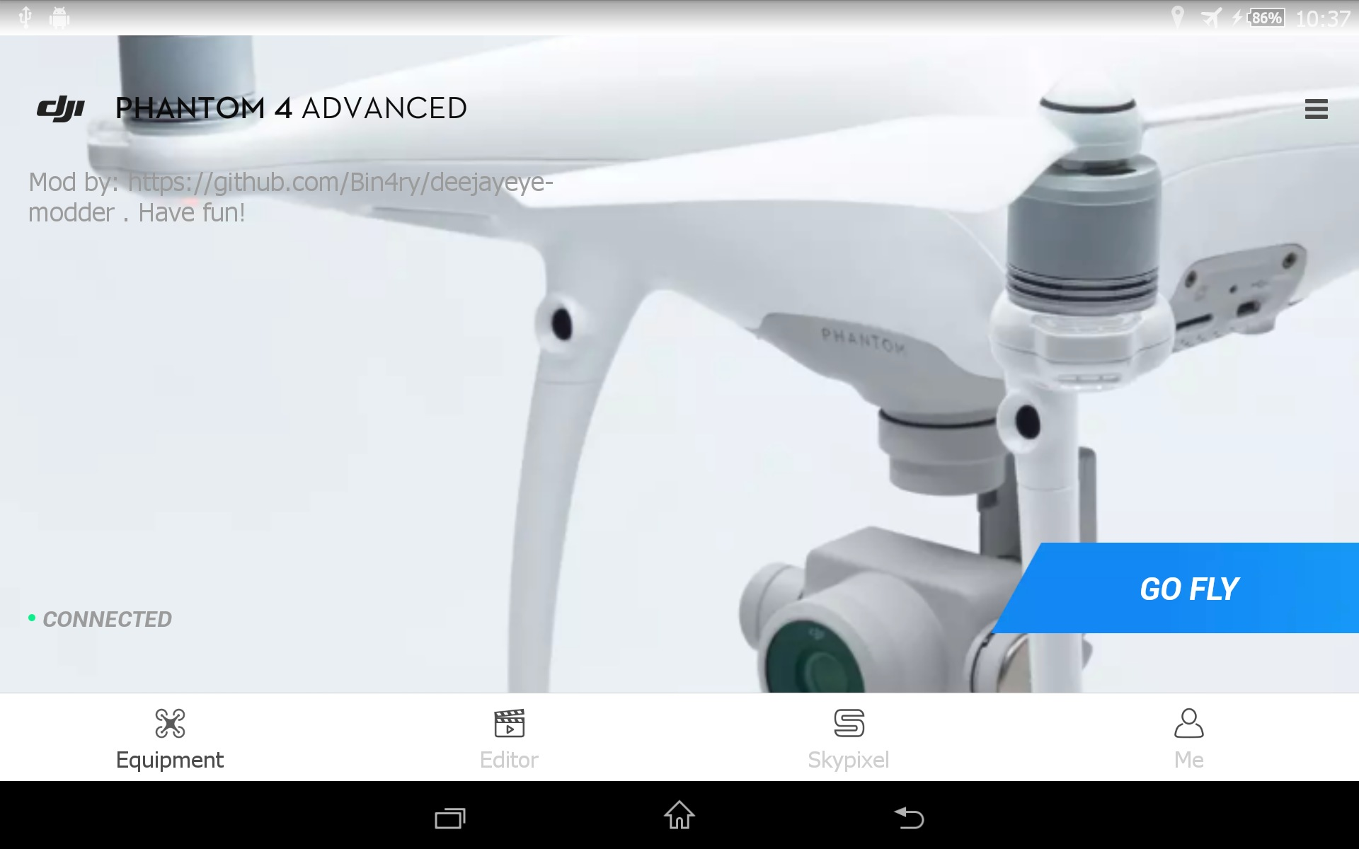 Learn These Dji Go 4 1 9 Apk Download {Swypeout}