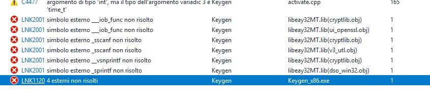 keygen navicat premium 11