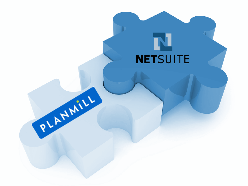 invoice connector for netsuite picture
