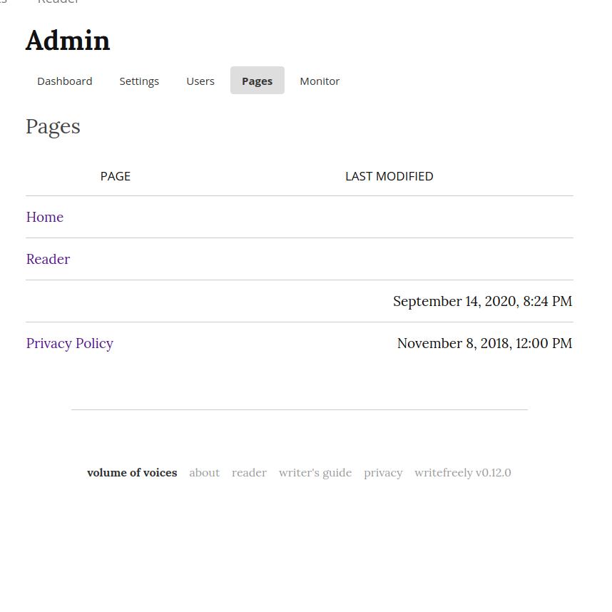 Screenshot from 2020-09-21 12-15-16