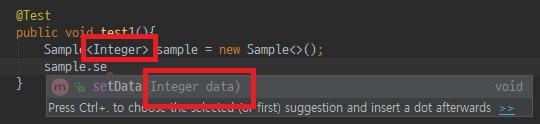 generic_sample2