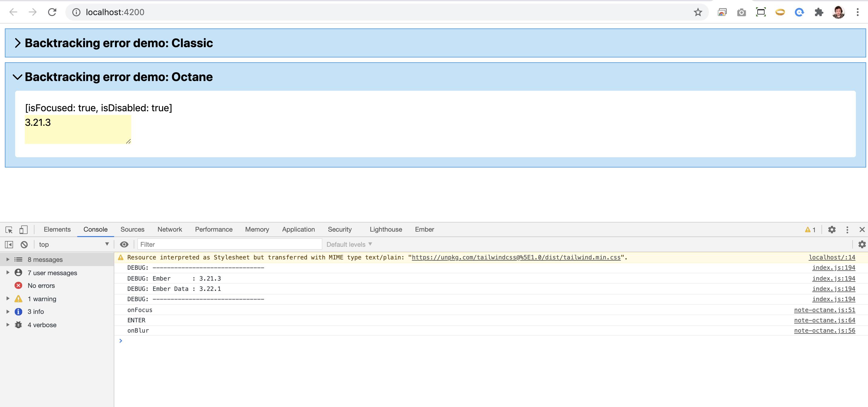 Screenshot 2020-11-27 at 12 27 14