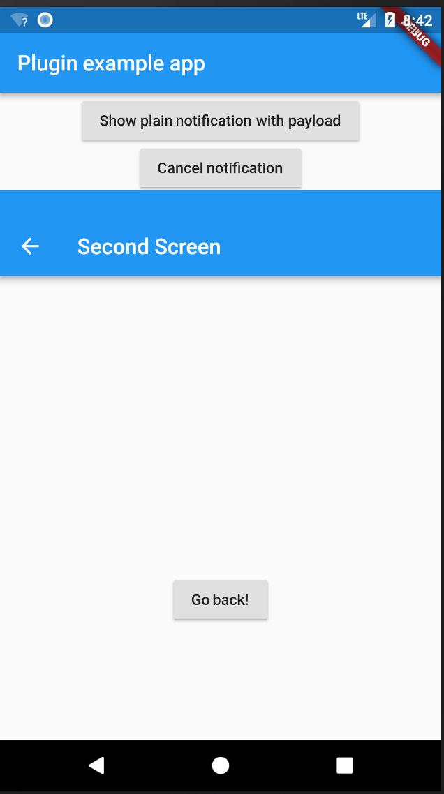 screen shot 2018-04-17 at 6 41 54 am