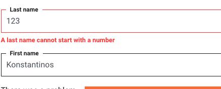 3573-4b-get-error