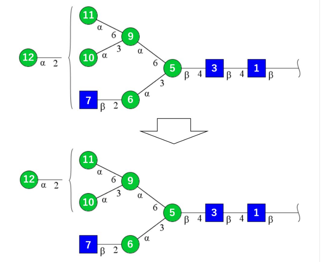 bracket4-1 1