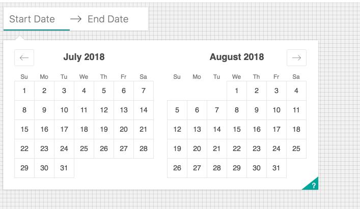 2018-07-01 at 13 53