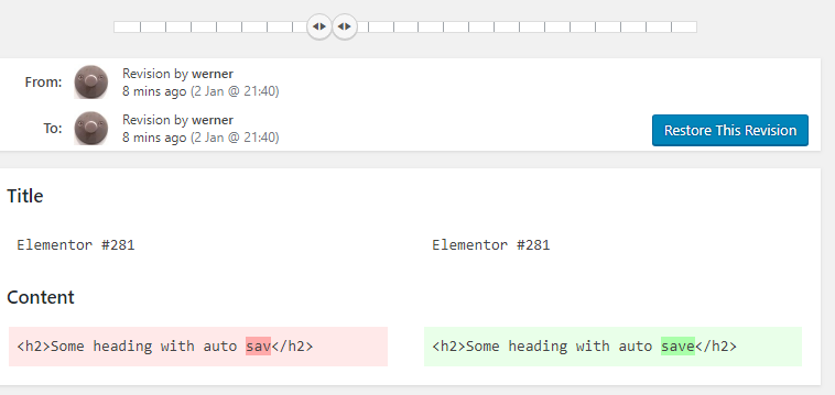 Elementor 1 9 - Beta Release (RC3 Updated) · Issue #3067