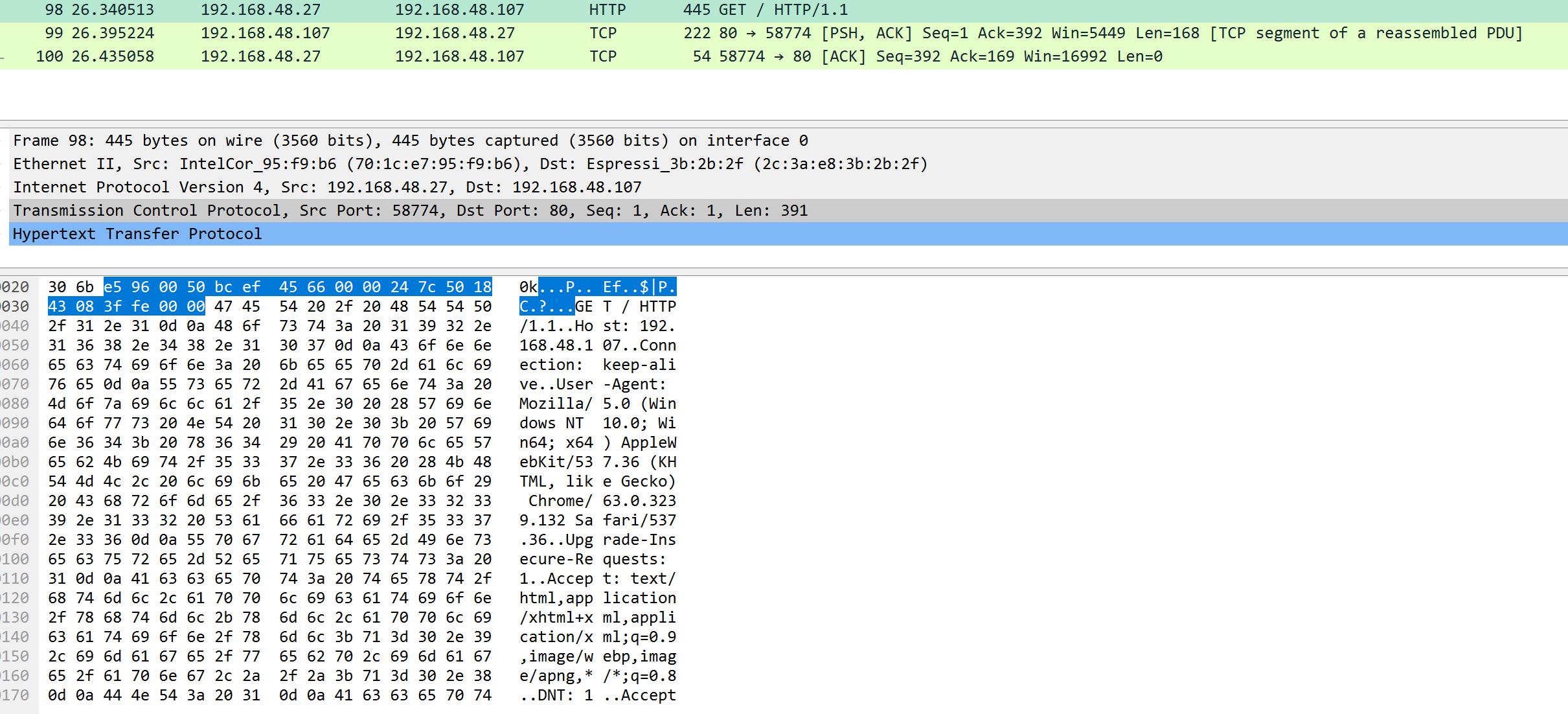 webserver not responding · Issue #1681 · arendst/Sonoff