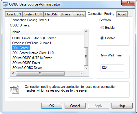 Issue creating local temporary table in SQL Server dB using Select