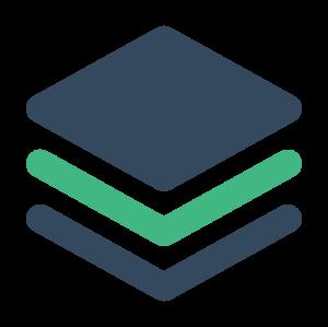 gridjs-vue logo