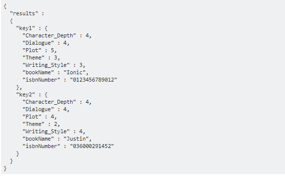 Firebase Dynamic Querying using results of barcode scanner