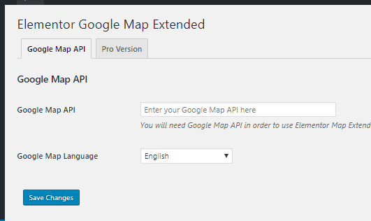 Maps: Add Snazzy Map and Custom Pins by Google Maps API ... on google sky, google mars, google map maker, yahoo! maps, google voice, google earth, google latitude, satellite map images with missing or unclear data, google map contact, google map history, google street view, google moon, google goggles, google chrome, route planning software, web mapping, google map puzzle, google map taiwan english, google translate, google docs, google search, bing maps,