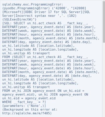 Screenshot_2020-04-06 Screenshot from 2020-04-06 06-44-22 png (PNG Image, 3286 × 1080 pixels)
