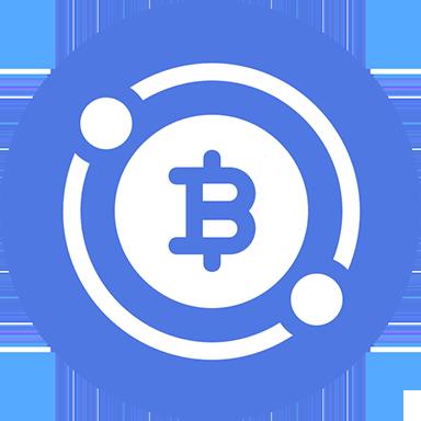 Crypto Tab Logo
