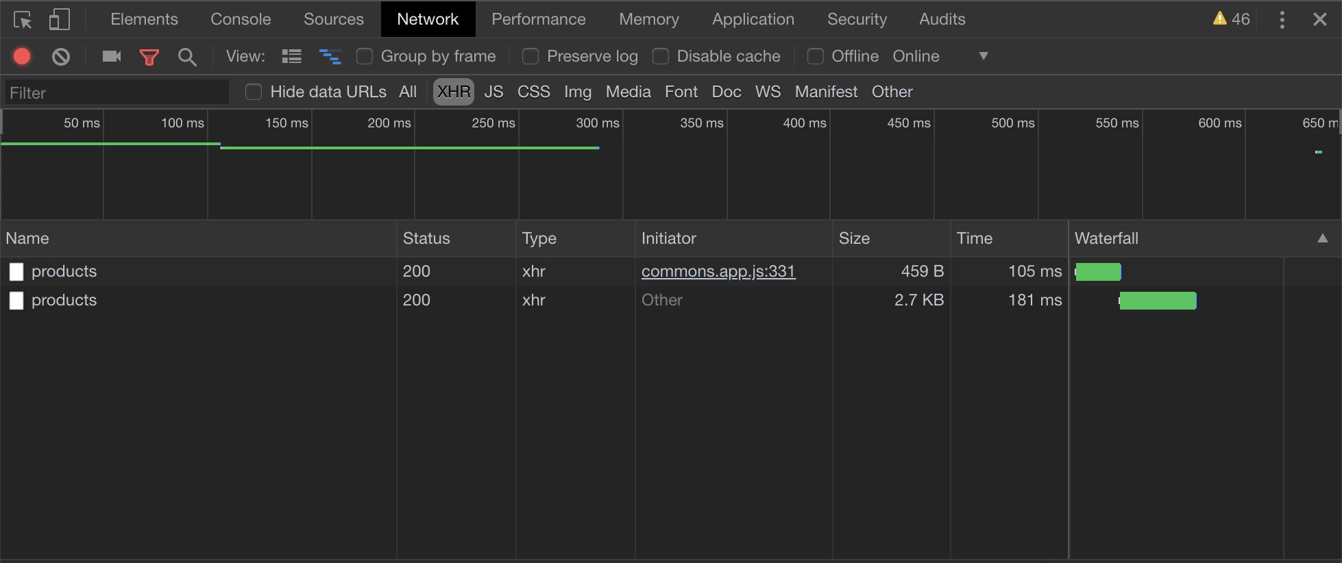 screenshot 2018-10-19 at 09 34 01