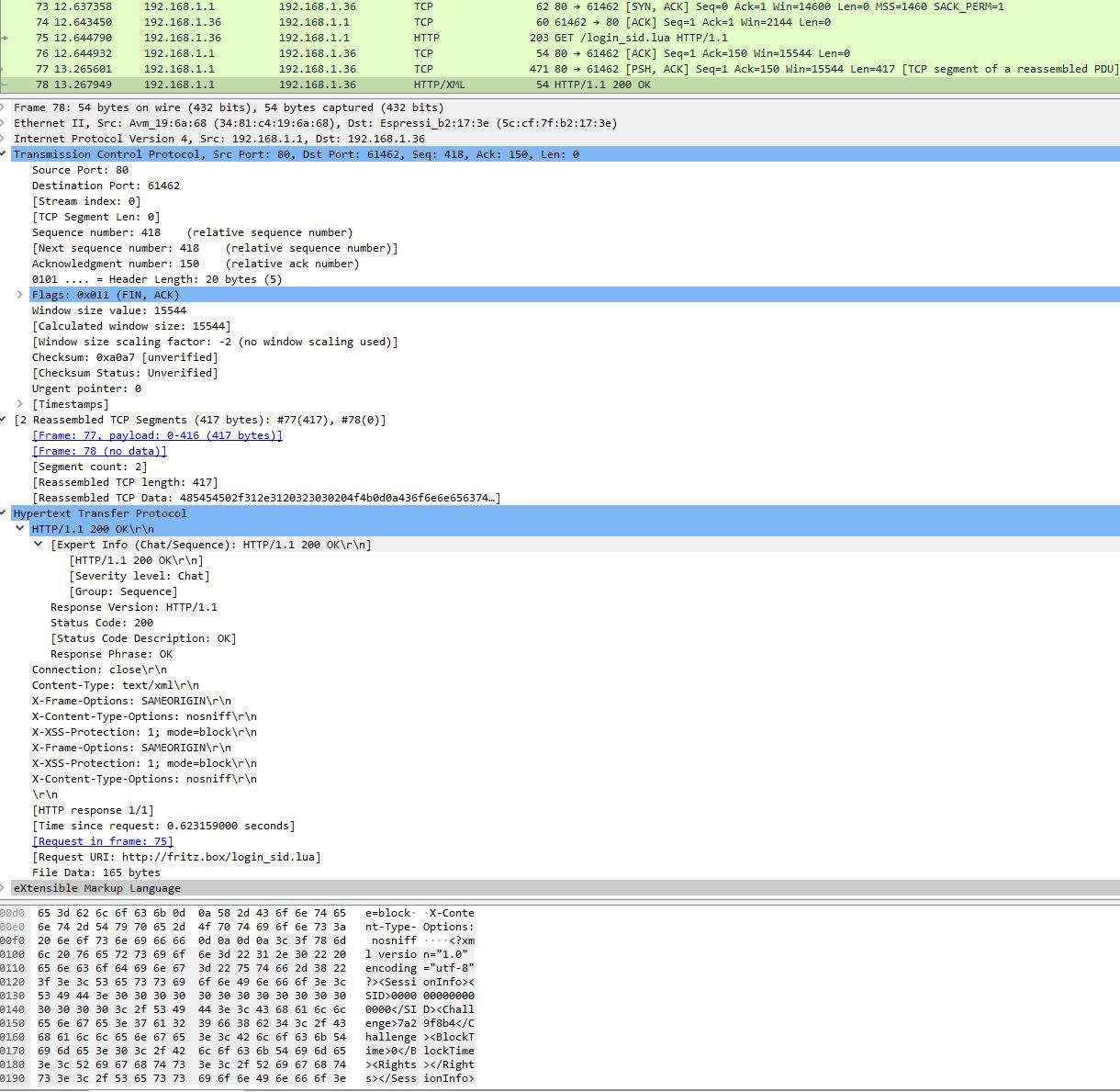 ESP8266HTTPclient http getstring() causing delays since