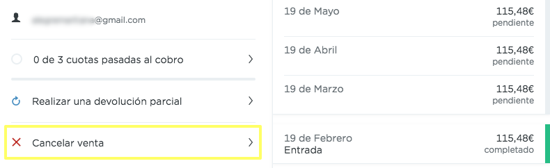cancelar_venta_1