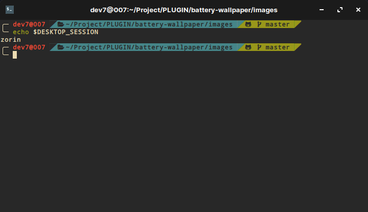 dev7@007:~-Project-PLUGIN-battery-wallpaper-images_530
