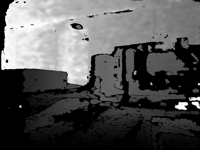 rs-record-playback cpp · Issue #2807 · IntelRealSense/librealsense