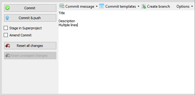 git-extensions-commitmsg4