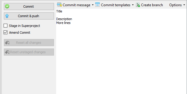 git-extensions-commitmsg6