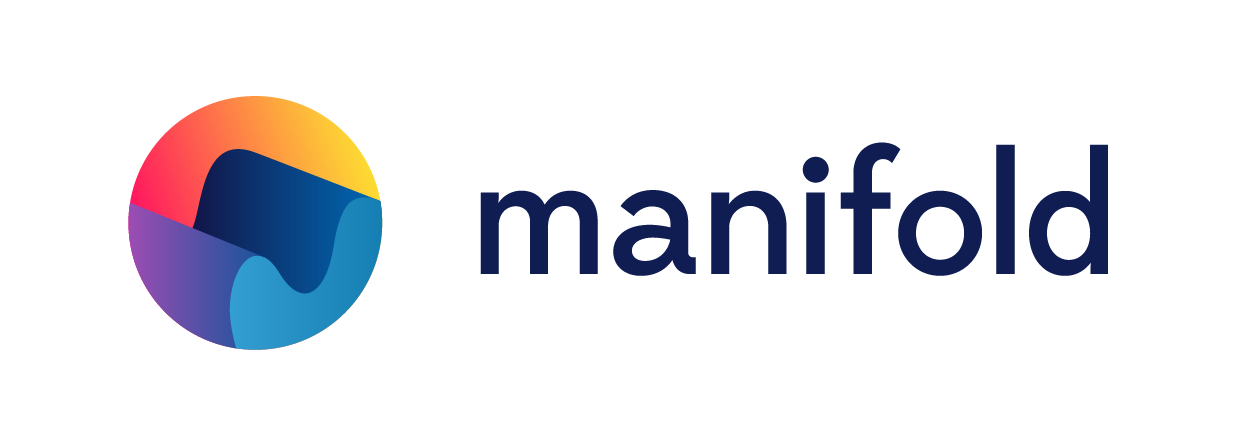 manifold_horizontal-dark
