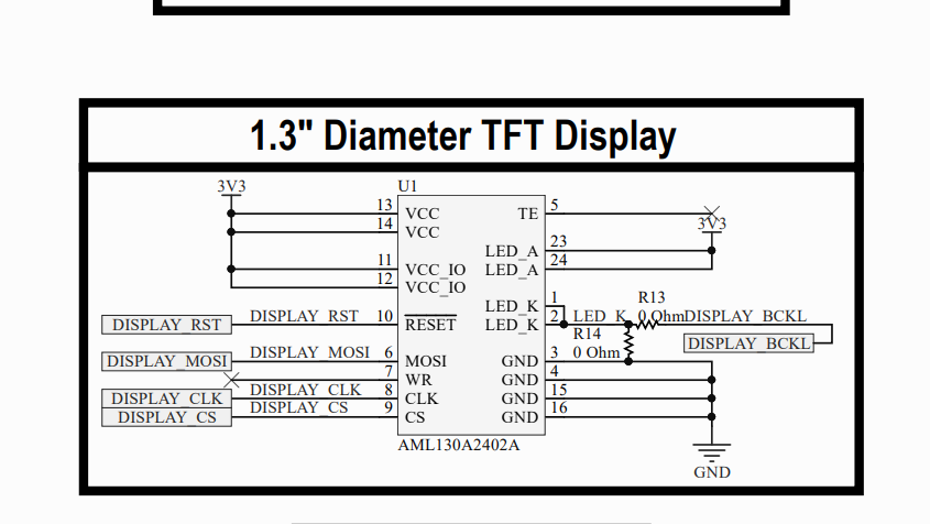 Something interesting in Schematic file · Issue #34 · S