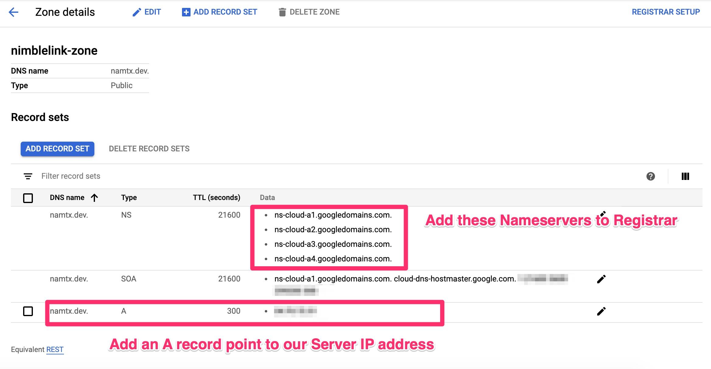 Zone_details_–_Network_services_–_tf-test_–_Google_Cloud_Platform