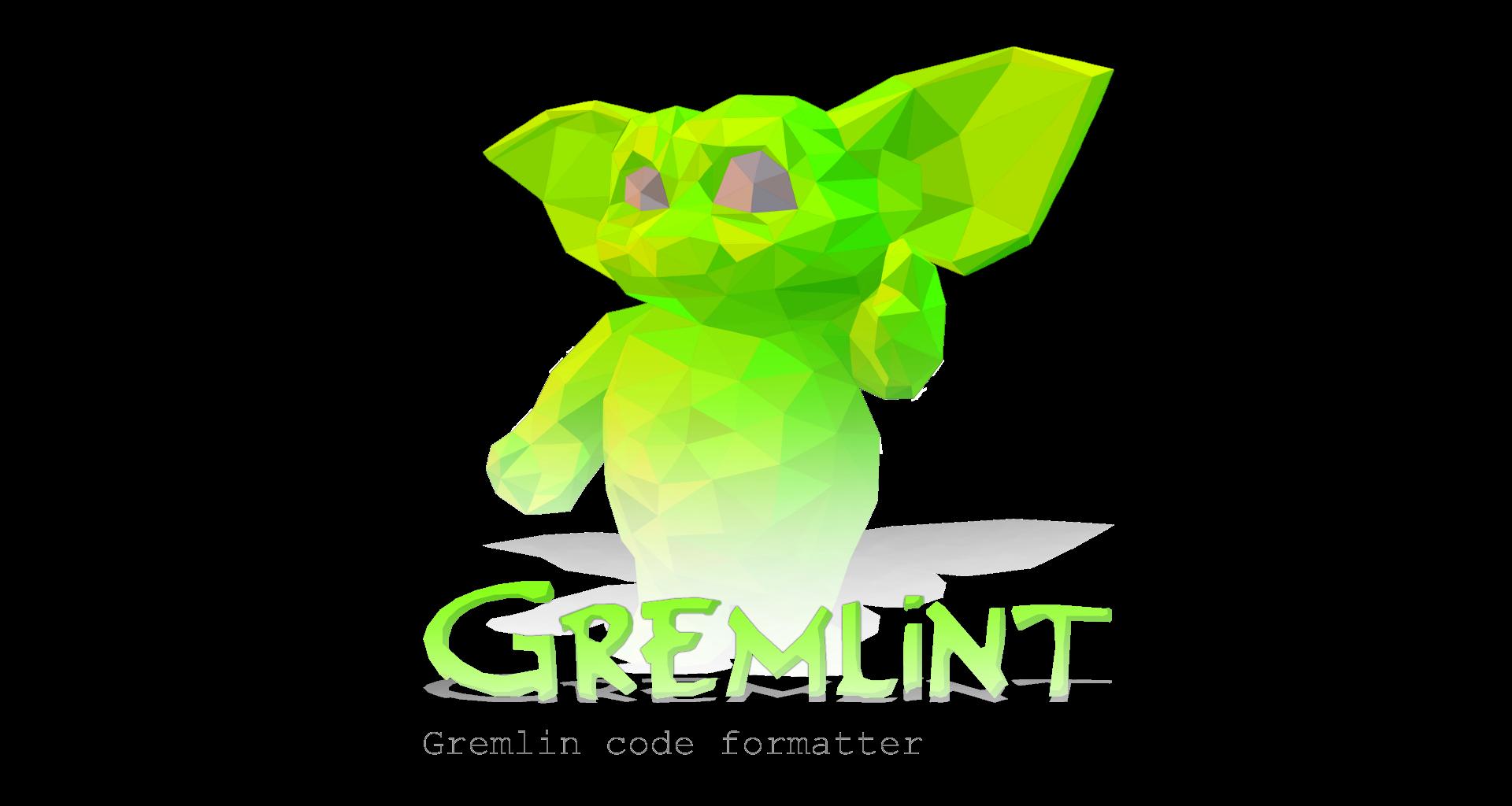 Gremlint Github Header 1920x1024