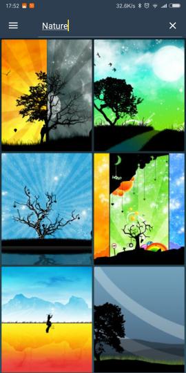 screenshot_2018-09-14-17-52-45-359_com mrntlu socialmediaapp