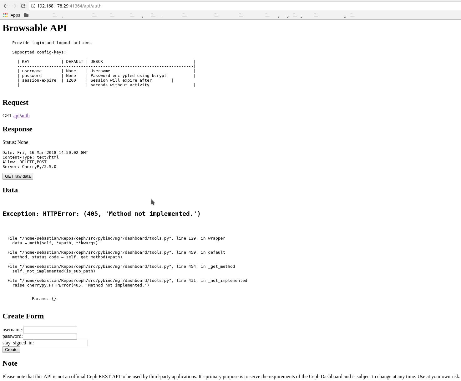 html-debug-view