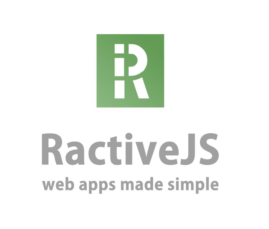 ractive-logo-draft-001