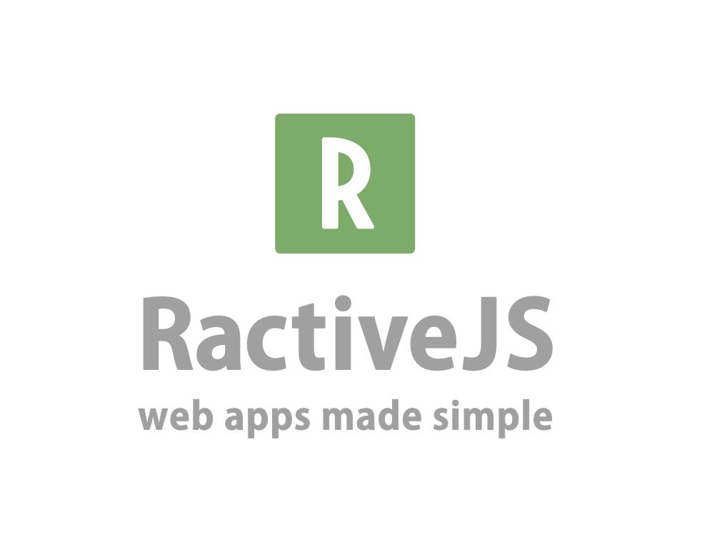 ractive-logo-draft-002