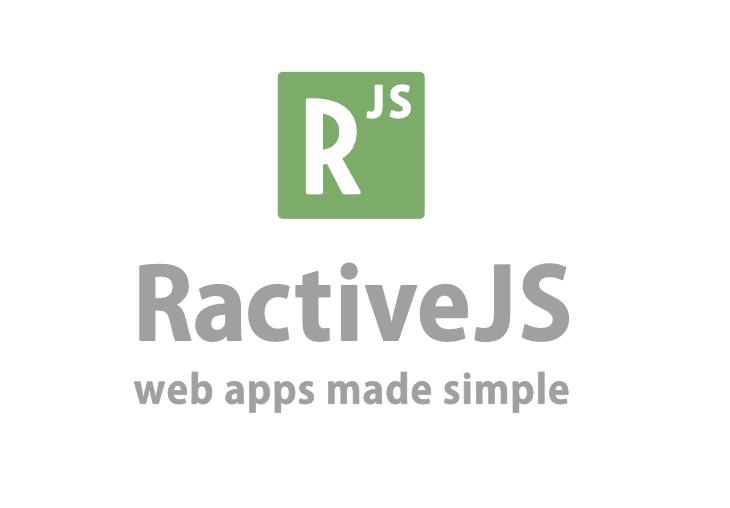 ractive-logo-draft-003