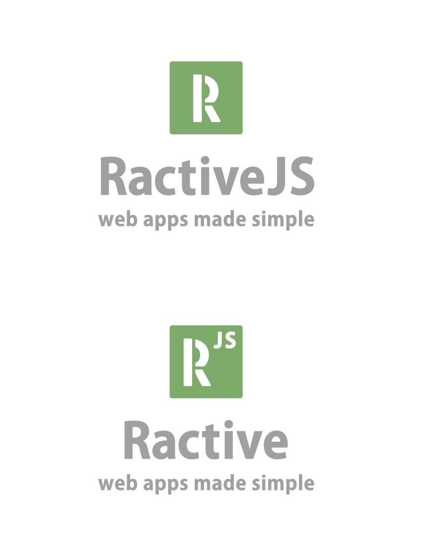 ractive-logo-draft-004